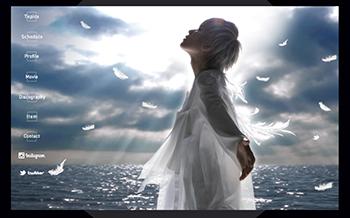 スクリーンショット 2015-11-04 18.12.20 (1).png