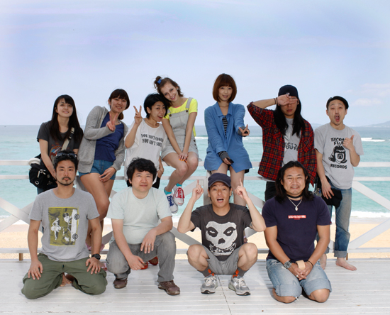 100303okinawa01.jpg