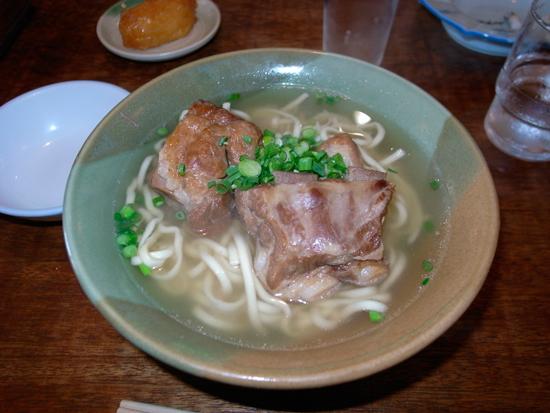 1003okinawa02.jpg
