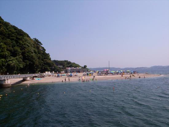 1008sarushima02.jpg