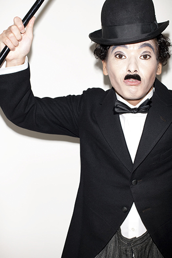 Chaplin02.jpg