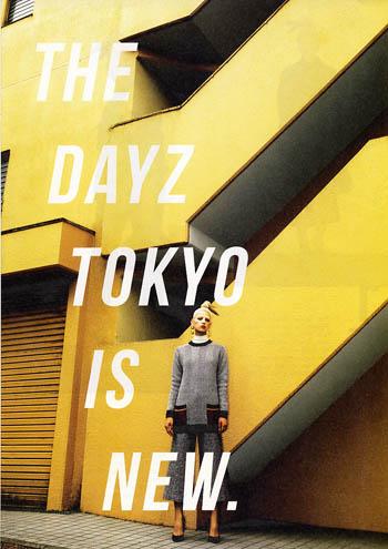 dayz01.jpg