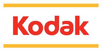 kodak_logo (1).jpg